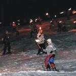 Góralski Sylwester w Karpaczu